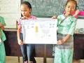 少数民族社工人才培养项目落地勐腊县曼安村