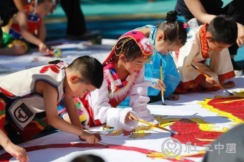 聚焦儿童保护 儿童主任队伍建设要专业化