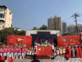武汉首个社工机构研修班开班,50位青年领军人才进班学习