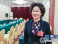 山西省政协郭颖:引入社会工作者,有助于办好社区居家养老服务