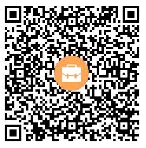 微信截图_20200209181139