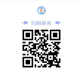 微信截图_20200211090418