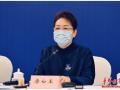 湖南4000多名专业社工全员投入社区防控第一线