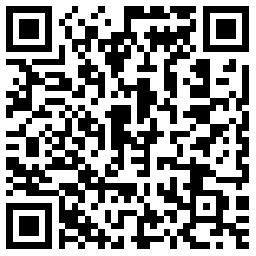 微信图片_20200305132236