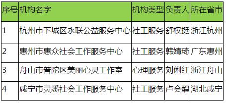 微信截图_20200306160435