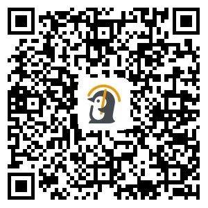 微信图片_20200306162714