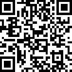 微信图片_20200401105824