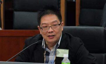 黄匡忠:面对疫情大考,我们都有什么准备?