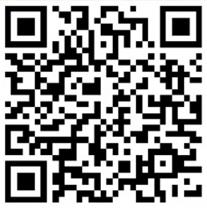 微信图片_20200514093840