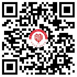 微信图片_20200522110428