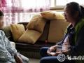 守护儿童:成都禁毒社工为特殊家庭重建温馨港湾