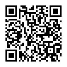微信图片_20200616085721