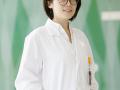 邱晓婷:医务千赢体育官网普外科的个案故事