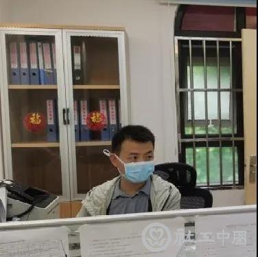 """王炎濤:我與三陽基地的""""相愛相殺"""""""