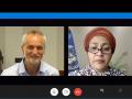 国际社会工作者联合会与联合国关于促进社会发展的高级别会议