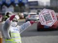 疫情期间上海8000多名社工投入服务!共建美好人民城市,因你同行而温暖