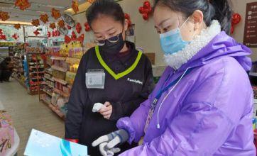 广州市发挥社会工作专业优势 助力常态化疫情防控工作