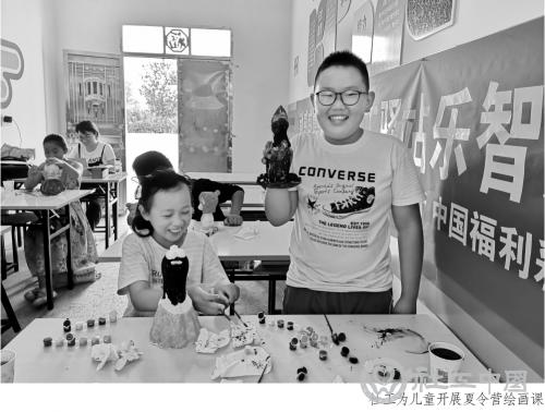 """""""不让任何一个家庭返贫""""——社会工作参与江苏省民政厅淮安扶贫纪实"""