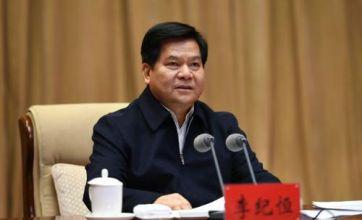 李纪恒在湖南调研时强调 着力在共建共治共享中拓展基层社会治理新格局