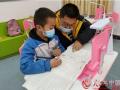 新疆阿克蘇地區首家鄉鎮社會工作服務中心成立