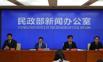 民政部党组研究部署2021年民政系统实施乡村振兴战略有关工作