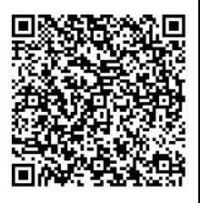 微信图片_20210126103913