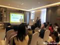 浙江晒福社会工作服务研究院2020年度工作总结