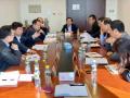 全国人大社会建设委员会听取中国社会工作联合会汇报,推进社会工作发展