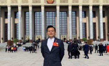 香江社工来信|从香港到北京,今年全国两会我带了三个建议