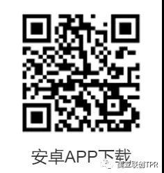 微信图片_20210326113409