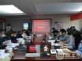 云南省昆明空港经济区动员社会多元主体参与社区治理