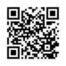 微信图片_20210520092213