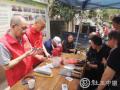 杭州發揮社區社會工作室作用,提升社區服務品質