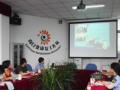 北京配备禁毒社工700余名,确保毒品预防教育无死角全覆盖