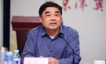 """王思斌:乡镇社工站建设中的""""政策共同体"""""""