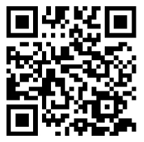 微信截圖_20210706111411