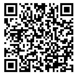微信截图_20210707094851