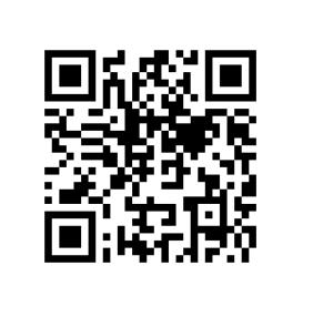 微信截图_20210714154557