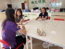 济南:聚焦职能定位,有效推进社工站暑期服务
