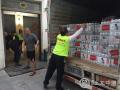 洪水无情人有爱 同舟共济战洪灾—郑州市金水区雨之露社会工作服务中心在行动