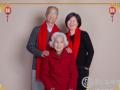 万桂新从事社会工作14年 累计志愿服务时长超过4000小时