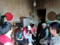 空港经济区大板桥街道社工站探索社会工作参与困难群众社会救助服务
