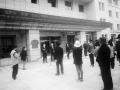 """西藏自治区拉萨市""""双语""""社会工作服务站启动"""