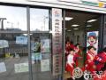 贵州四部门联合发文 畅通社工参与乡村振兴途径