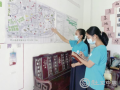 """广东省13个镇(街)社工服务站全覆盖,四会""""双百工程""""兜好民生底线"""