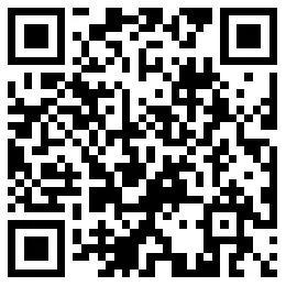 微信图片_20210926102050