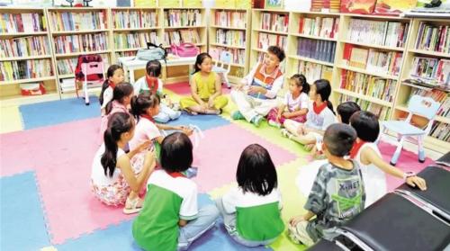 贵州:全省社工机构105家,社会工作从业人员5.2万人