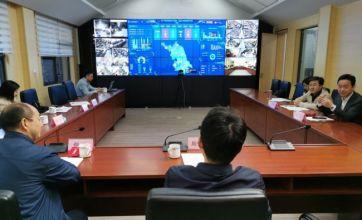 江苏报考社会工作者职业水平考试人数再创新高